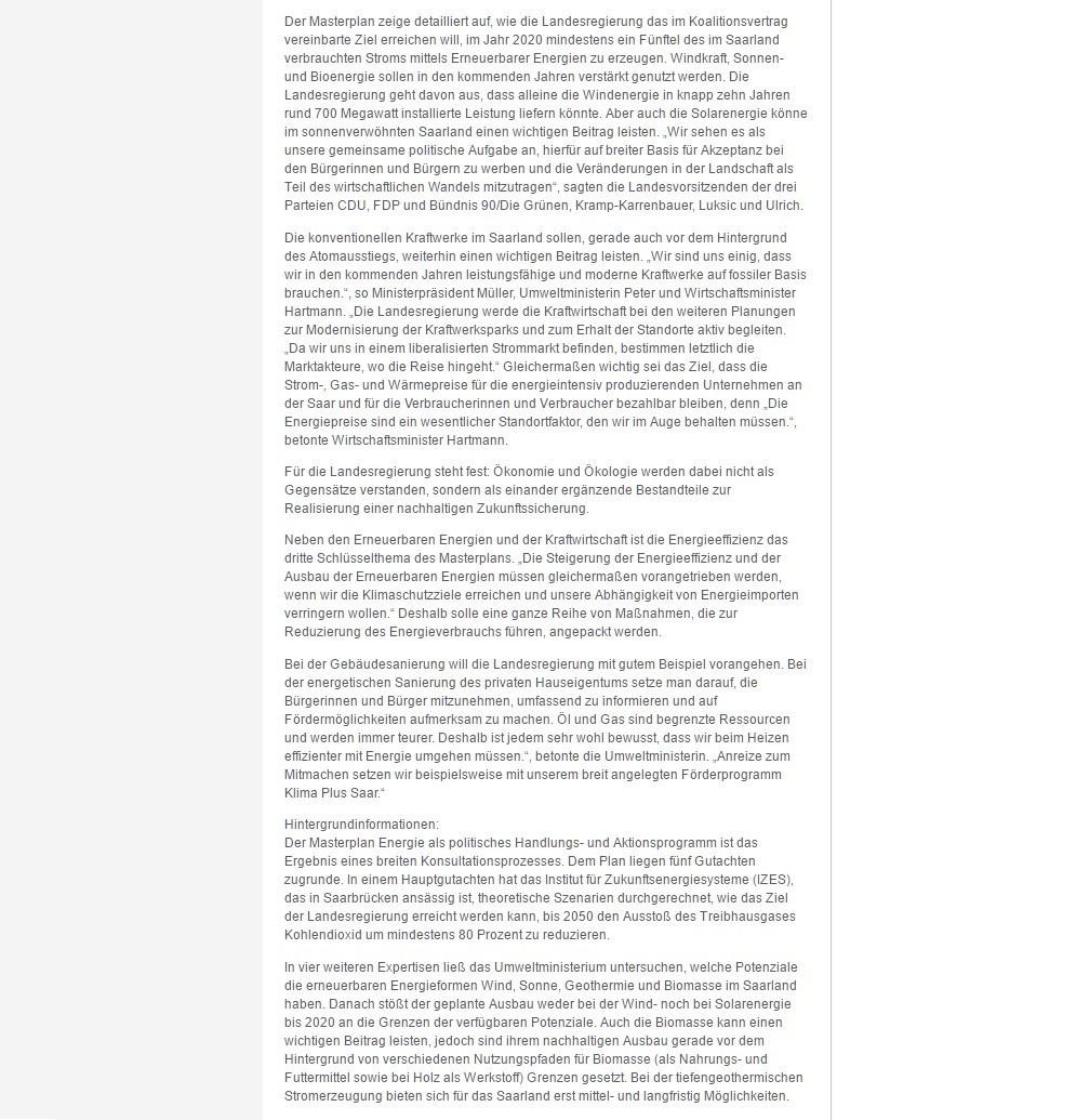 sal masterplan_energie_kurzfassung teil 2 - Gutachten Beispiel